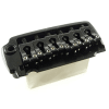 Tremolo Vintage. Black Mod EV510T-BS (54mm)