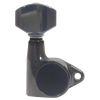 Clavija 1L Cosmo Black SG301-07