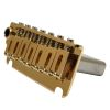 Tremolo Vintage. 7-String. Gold. Mod: NS510TS-FE7 (63mm)