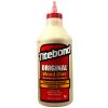 Titebond Original. 32 oz / 946 ml
