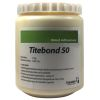 Titebond 50. 1 Kg (a granel)