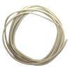 Cable para Circuito. Color White