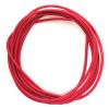 Cable para Circuito. Color Red