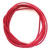 Cable para Circuito. Color Red
