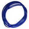 Cable para Circuito. Color Blue