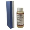 Piedra Universal Doble Grano ( 360 / 1000 ) + Aceite. Mod: 3703