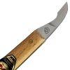 Cuchillo. Mod: 3351