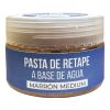 Pasta de Retape (Marrón Medium)