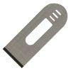 """Cuchilla de Cepillo Carpintero 35mm (1 3/8""""). Mod: 0-12-504)"""