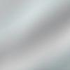 Lamina para Pickguard 300 x 450 mm. Mod: PC-SLV-MR. Color: Mirror. 1-ply