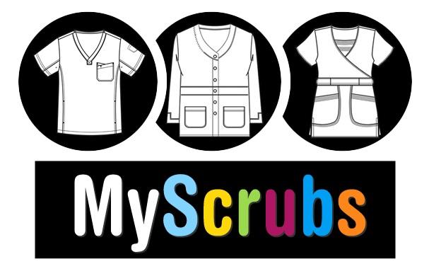 MyScrubs Chile