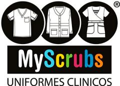 MyScrubs - Uniformes Clinicos Mujeres y Hombres.
