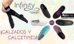 /collection/calzado