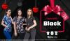 top estampado mujer blackfriday
