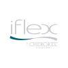 Cherokee Iflex
