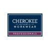 Cherokee Professionals