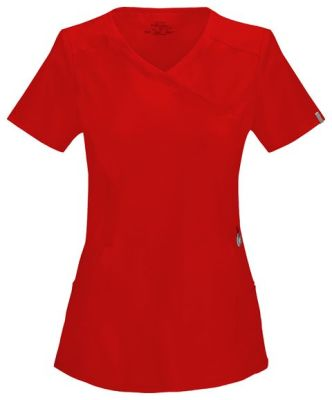 TOP 2625A RED1
