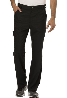 PANTALON WW140 BLK1