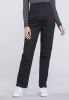 PANTALON MATERNAL WW220 BLK3