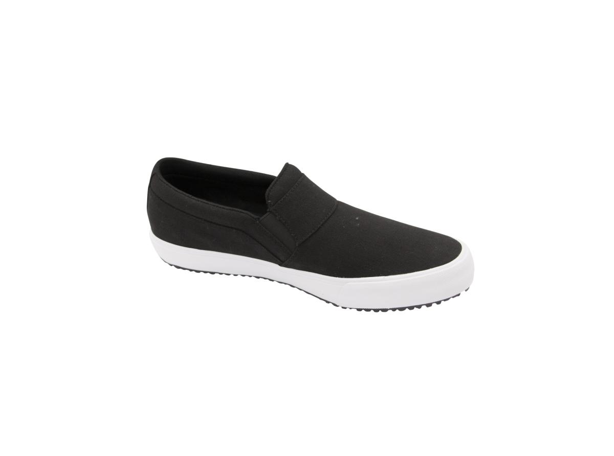 Uniformes Zapato TblwMyscrubs Y Hombre Clinicos Mrush Mujeres TFKJ1cl