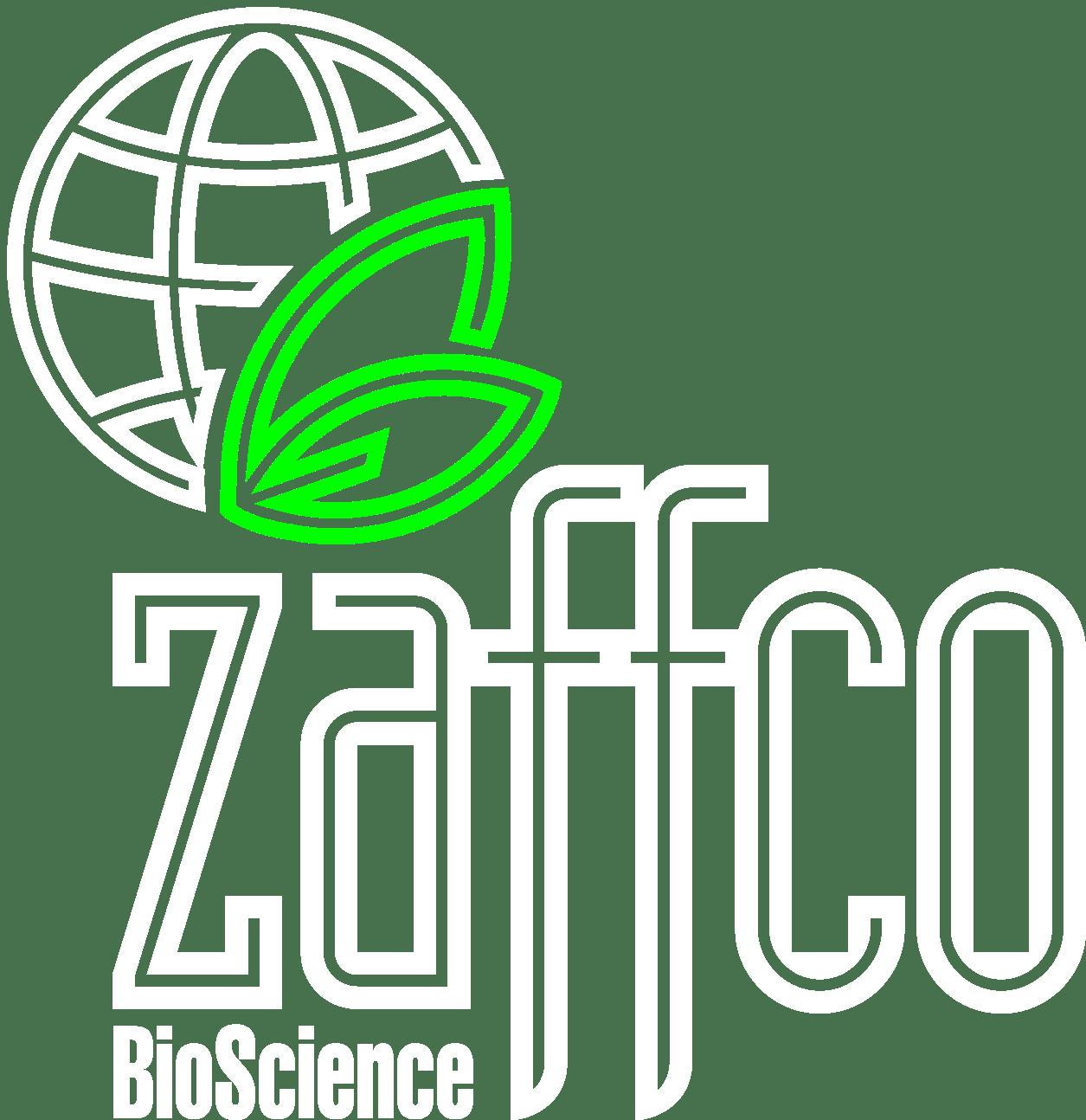Zaffco