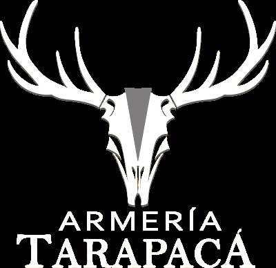 Armeria Tarapaca - GLOCK STORE
