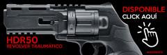 https://www.armeriatarapaca.cl/product/pack-hdr50-revolver-traumatico-50-balines-de-goma