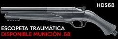 https://www.armeriatarapaca.cl/product/arma-no-letal-t4e-hds-68