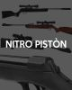 nitro piston
