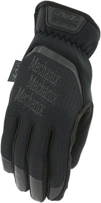 Mechanix FastFit Covert Women´s Talla M FFTAB-55-5201