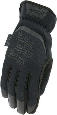 Mechanix FastFit Cover Women´s Talla L FFTAB-55-5301