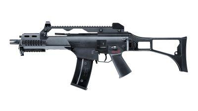 Réplica HK Fusil G36C Sportline1