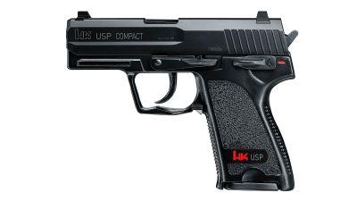 Replica USP compact Spring1