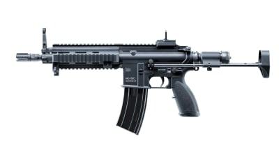 Réplica HK 416 C V21