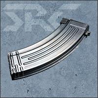 CARGADOR AK 600 RONDAS1