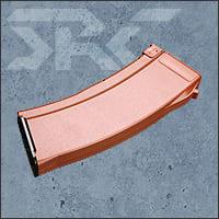 CARGADOR AK 74 SERIES 380 RONDAS1