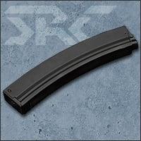 CARGADOR SR5 MP5 260 RONDAS1