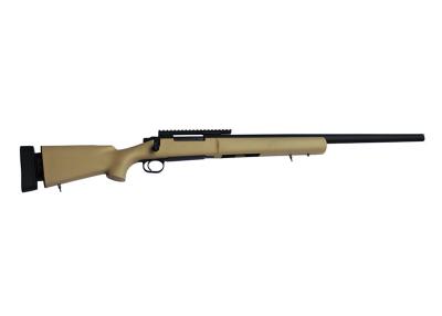 Replica Bolt Action Air Rifle MOD24 (TAN)1