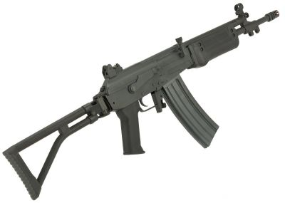 Réplica Cybergun Fusil GALIL SAR IWI1