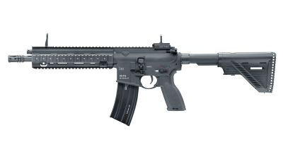 Réplica Airsoft HK 416 A51