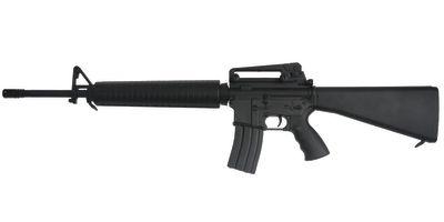 Réplica Airsoft A&K AEG M16A31