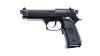 Replica Beretta M92 A1