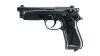Replica Beretta 90TWO