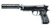 Replica Beretta M92 A1 Tactical