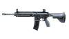 Replica HK 416D V2