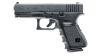 Réplica Glock 19 GBB Licencia Oficial