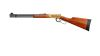 Rifle Walther Lever Action (Winchester) Cal 4.5 Co2 88gr1
