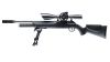 Rifle Walther 1250 Dominator FT 40J1