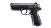 Réplica Pistola PX4 STORM Poston/Balin 4.5 Co21