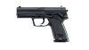 Pistola HK USP Cal 4.5 Co21
